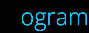 fitogram_logo_nobackground (1)